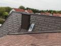3. Bild / Kanzler Dach GmbH Steildach - Flachdach - Abdichtungen