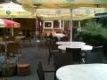 2. Bild / Pizzeria - Cafe  La Vella