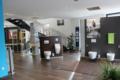 3. Bild / Installateurhof Buchinger GmbH
