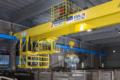 2. Bild / Austrian CraneSystems GmbH