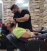 2. Bild / Barber Shop Sulaiman