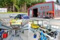 2. Bild / Kelz Kfz-Service GmbH