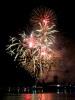 2. Bild / Power Fireworks  Bernhard Steinhauer