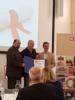 3. Bild / LITAL Bau GmbH