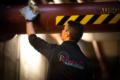 3. Bild / PS Facility Services GmbH