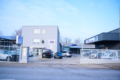 3. Bild / PB CarKosmetik GmbH