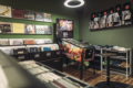 3. Bild / TWOSIDES - Recordstore, Print & More