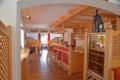 3. Bild / Alpenpension-Restaurant Gastein