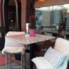 2. Bild / Café Mikl