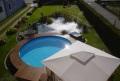 2. Bild / GRA Bewässerungstechnik,  Pool- und Teichanlagen