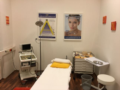 1. Bild / Institut für alternative Gesundheitsberatung  Dr. Klabuschnigg  AMB Vertriebs GmbH + Co KG