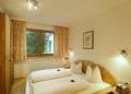 3. Bild / Hotel Garni Bergwelt