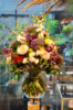 1. Bild / Floral Garage Griessmaier