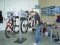 2. Bild / Bikepalast  RVR Sporthandel KG