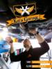 3. Bild / Kai's Garage