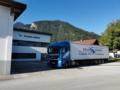 1. Bild / Pfluger Logistik GmbH