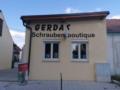 1. Bild / Schraubenboutique Poitschek Gerda