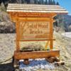 2. Bild / SWB Solid Wood Bricks
