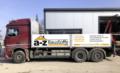 2. Bild / A-Z Baustoffe GmbH