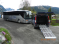 1. Bild / Busreisen Gaßner