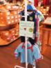 2. Bild / GEA Laden  mit Buchhandlung der Familie Trenker