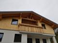 2. Bild / VB-Holzbau