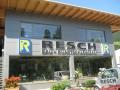 1. Bild / Schlosserei Resch GmbH