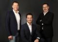 1. Bild / Steiermakler Versichern & Finanzieren Posch & Wusche OG