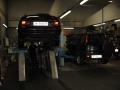 3. Bild / Jansky Christian  Nobile -  Garage KFZ Fachbetrieb