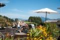 2. Bild / Hotel Berghof Dachsteinblick