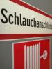 3. Bild / Brandschutz & Sicherheit  K. Grassberger