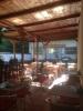 1. Bild / Cafe Konditorei Maria
