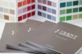 3. Bild / Cooper Colours GmbH
