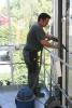 1. Bild / Aufzug Reinigung Service GmbH & Co KG
