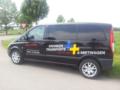 2. Bild / Krankentransporte & Mietwagen  Franz Müllner