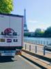 1. Bild / UCS - United Cargo Service GmbH