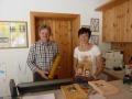 2. Bild / Osttiroler Bienenladen  Stefanie Stocker