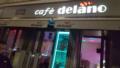 1. Bild / Cafe delano