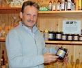 1. Bild / Osttiroler Bienenladen  Stefanie Stocker