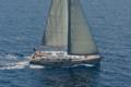 2. Bild / Motor- & Segelbootschule & Yachtcharter  auf Kurs