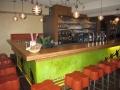 2. Bild / Cafe - Restaurant  König