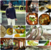 2. Bild / Restaurant Samandar