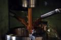 2. Bild / Horvat Maschinenbau GmbH
