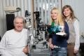 2. Bild / Kontaktlinsen-Institut und Augenarzt Dr. Premm