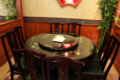 3. Bild / China-Restaurant IMPERIUM  Nudelbox GmbH