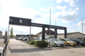 1. Bild / Autohaus G.S. G. Schmuttermeier GmbH