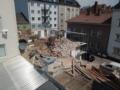 3. Bild / FETAJ Bau & Immobilien GmbH