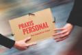 2. Bild / Praxis Personalmanagement  Wieser & Dünser GmbH