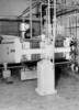 2. Bild / Fischer  Maschinen- und Apparatebau GmbH