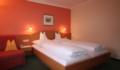 2. Bild / Hotel Schernthaner